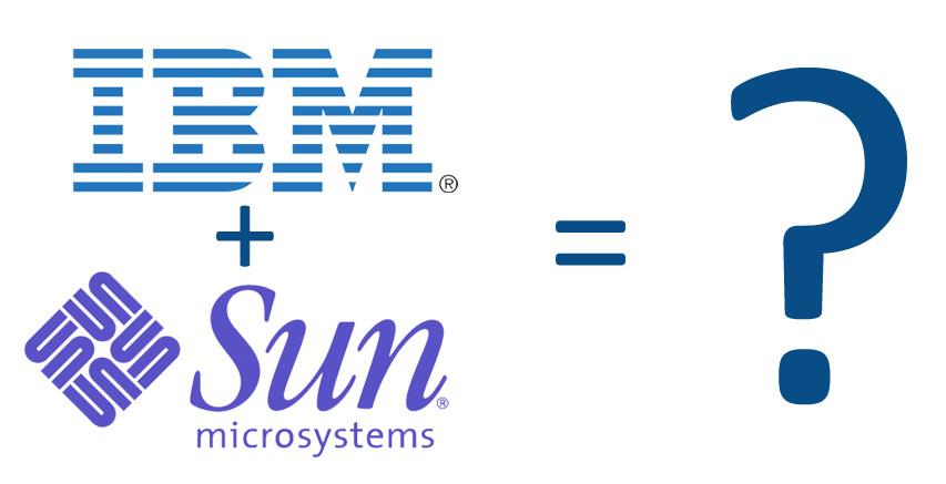 ibm-sun-takeover