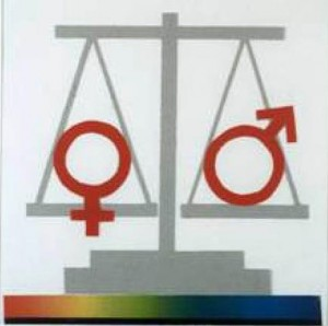 Equality of Gender, in Professional Life