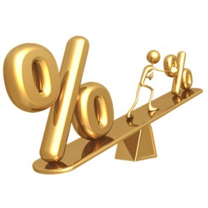Payroll and Turnover Percentages