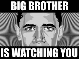 bigbrother-watching