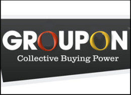 google-groupon-buy-large1
