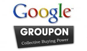 google-vs-groupon