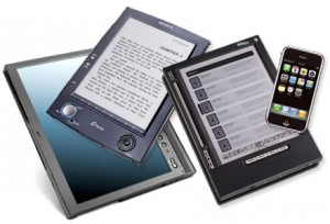 ebook-readers1