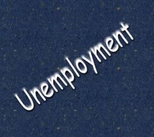 Handling Unemployment