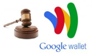 google-wallet-lawsuit