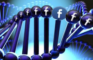 facebook_DNA