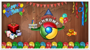 google-chrome-birthday1